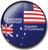 Australian American Chamber of Commerce
